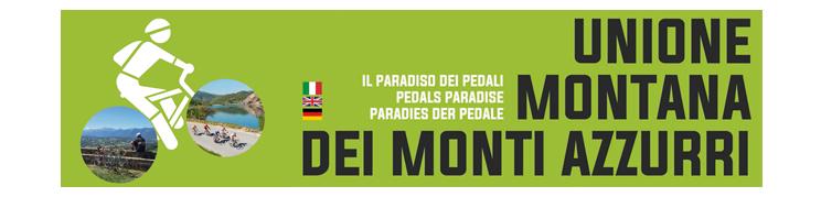 Il paradiso dei pedali